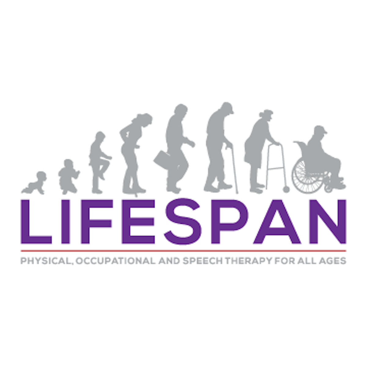 Lifespan Physiotherapy Staffing, Inc.
